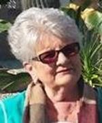 Cheryl Watson, RN