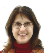 Julie Berger, RN