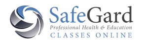 safeguard-classes-logo