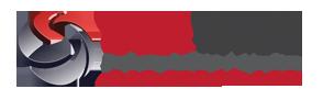 safeguard-cpr-logo
