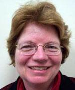 Winnie Mann, MD