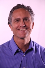 Chris Tonozzi, MD