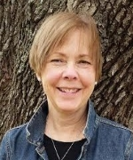 Mary Hays, RN
