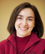 Anne Bankson, MD